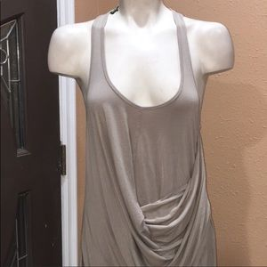 945 TUNIC TANK GREAT CONDITION SIZE XS